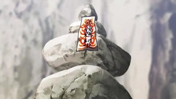 「ゲゲゲの鬼太郎」6期 77話感想 (17)