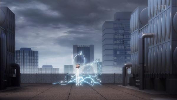 「とある科学の超電磁砲T」3期 11話感想 画像 (17)