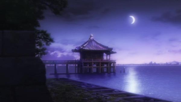 「グランベルム」第3話感想  (78)