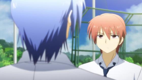 「Angel Beats!」第4話感想  (153)