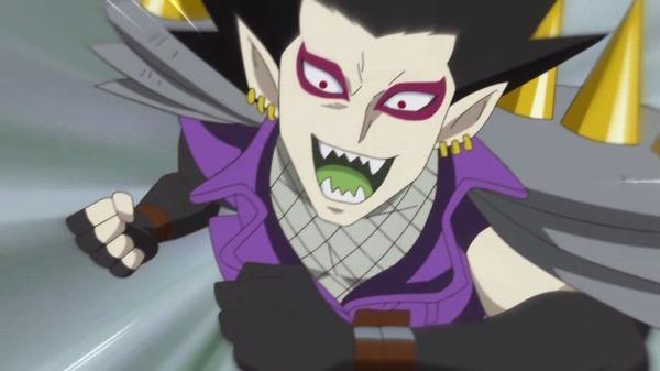 GO!プリンセスプリキュア (36)