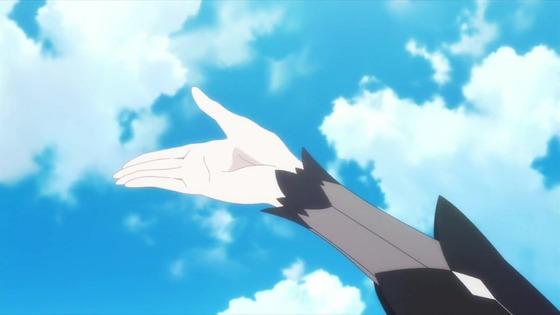 「リゼロ」第37話感想 (155)