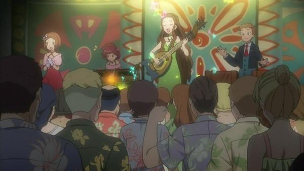 ログ・ホライズン 第2シリーズ (28)