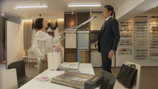 「孤独のグルメ Season6」4話 (3)