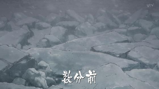 「ゴールデンカムイ」35話感想 (150)