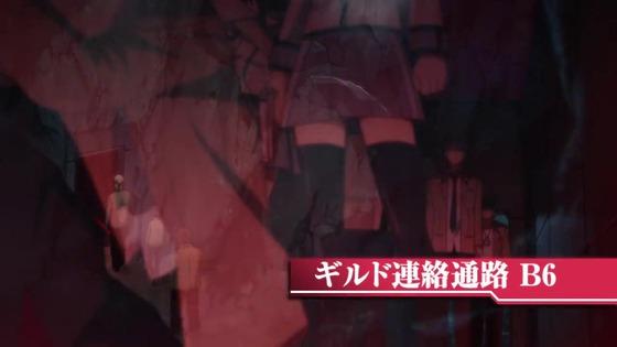 「Angel Beats!」第2話感想 (43)