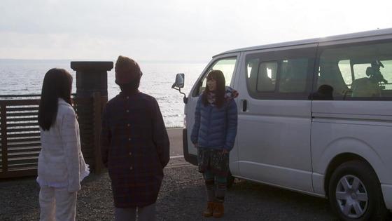 ドラマ「ゆるキャン△2」2期 2話感想 (74)