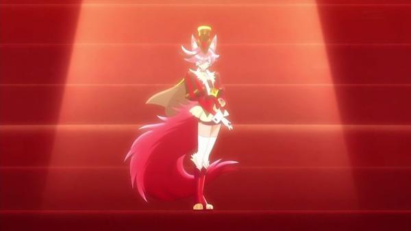 「キラキラ☆プリキュアアラモード」6話 (56)