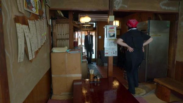 「孤独のグルメ Season8」4話感想 (19)