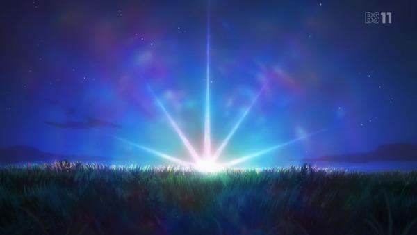 「宝石の国」3話 (32)