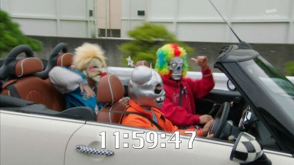 ライダードライブ (9)