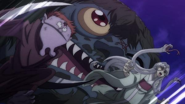 「ゲゲゲの鬼太郎」6期 19話 (53)