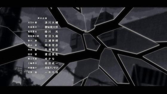 「ワールドトリガー」2期 3話感想(ワートリ 76話) (186)