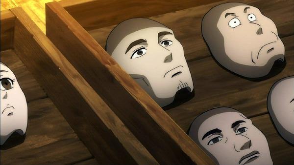「ゲゲゲの鬼太郎」6期 15話感想 (33)