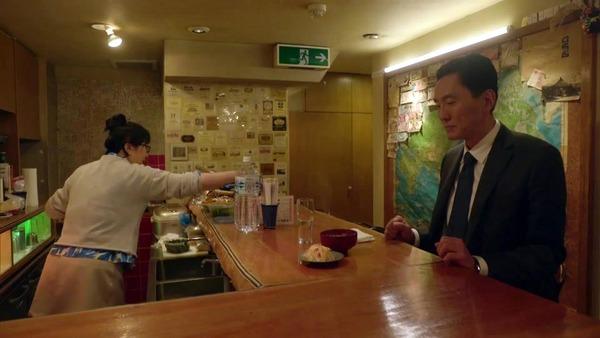 「孤独のグルメ  Season8」3話感想 (75)