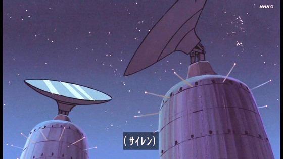 「未来少年コナン」第23話感想 画像 (66)