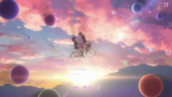 「安達としまむら」第1話感想 画像 (24)