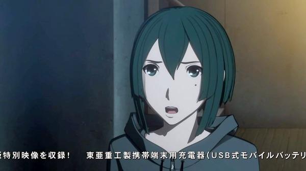 ЁЭЯヤソ騎士 (39)