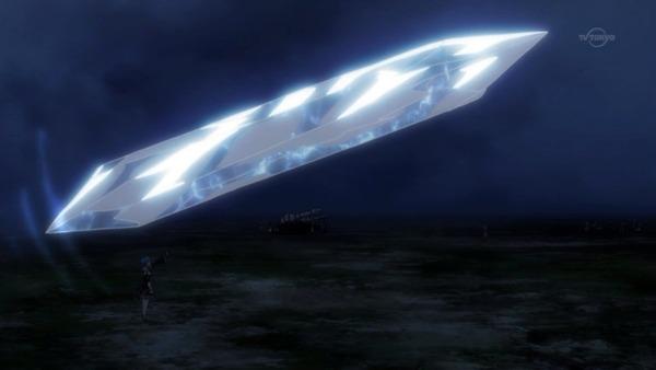 「Re:ゼロから始める異世界生活」 (17)