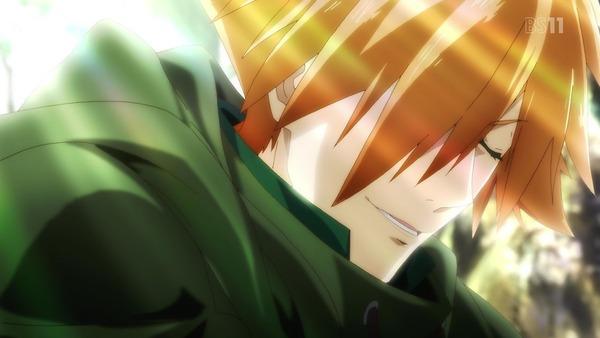 「FateEXTRA Last Encore」5話 (51)