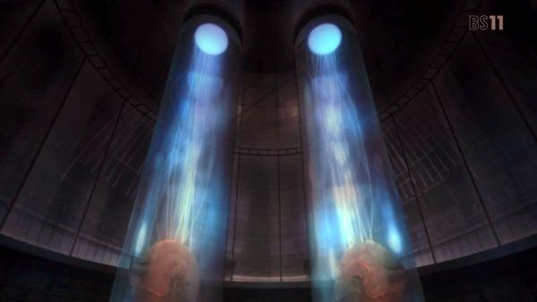 「とある科学の超電磁砲T」3期 13話感想 画像 (14)