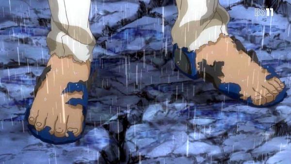 「戦姫絶唱シンフォギア」 (19)