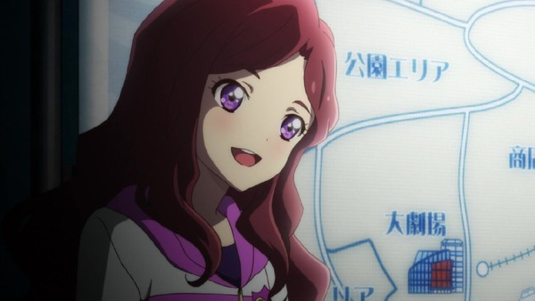 「アイカツスターズ!」 (15)