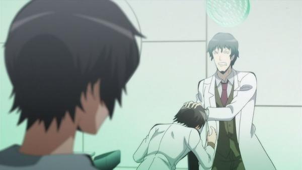 「暗殺教室」第2期 15話感想 (266)
