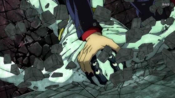 「呪術廻戦」第4話感想 画像 (86)