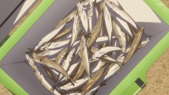 「放課後ていぼう日誌」第11話感想 画像  (52)