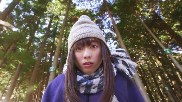 ドラマ版「ゆるキャン△」第7話感想 画像 (26)