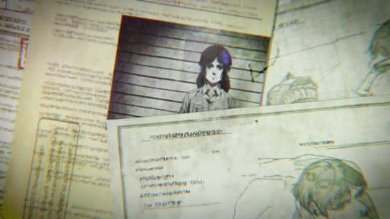 「進撃の巨人」62話(4期 3話)感想 (52)