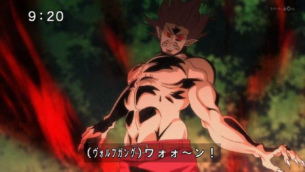 「ゲゲゲの鬼太郎」6期 27話感想 (40)