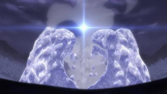 「Re:ゼロから始める異世界生活 氷結の絆」 (234)