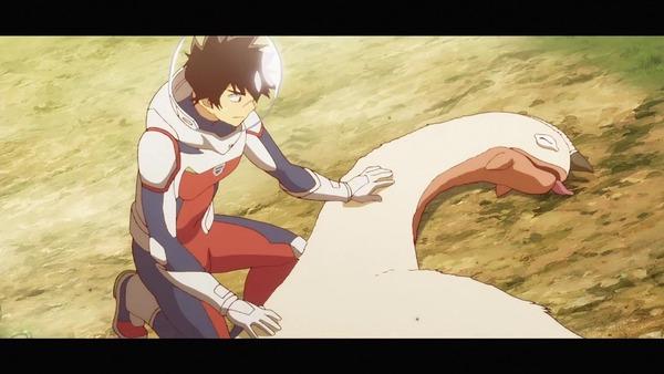 「彼方のアストラ」4話感想 (123)