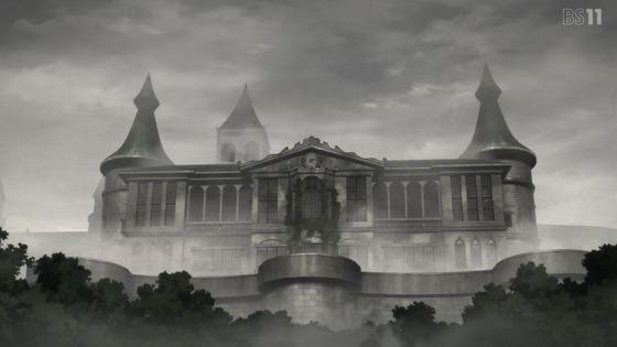 「シャドーハウス」11話感想 (41)