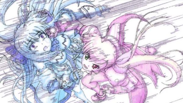 「ViVid Strike!」 (51)