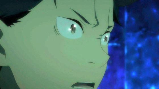 「リゼロ」第37話感想 (83)