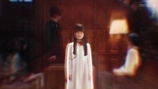 「仮面ライダージオウ」37感想 (23)