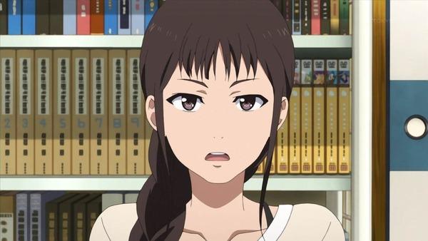 SHIROBAKO (61)