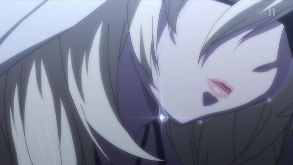 「ゴブリンスレイヤー」9話感想 (39)