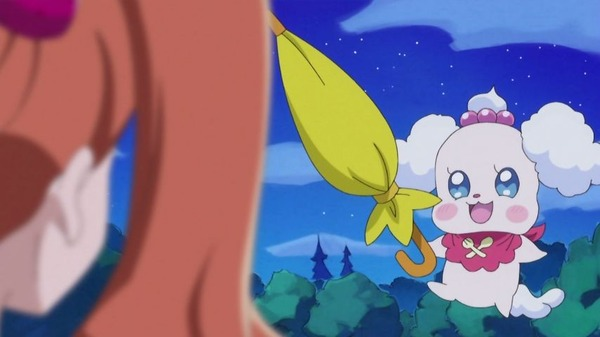 「キラキラ☆プリキュアアラモード」21話 (14)