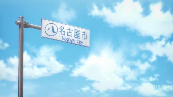 「スーパーカブ」12話 最終回感想 (73)