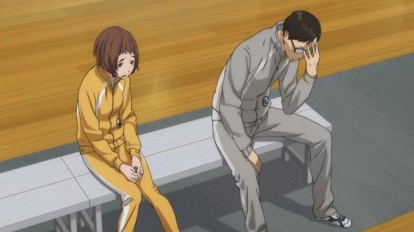 ハイキュー (129)