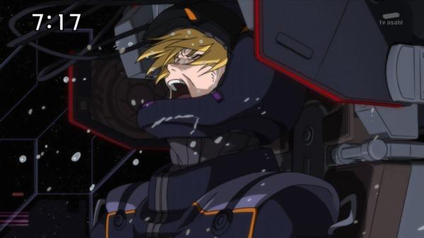 「機動戦士ガンダム ユニコーンRE0096」 (43)