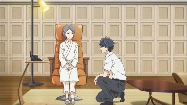 「サクラダリセット」第6話 (44)