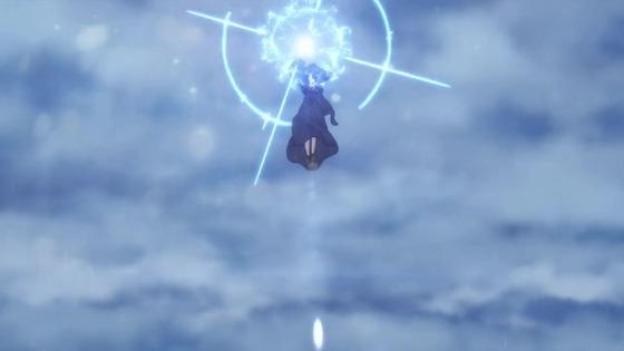 「魔女の旅々」第1話感想 画像  (82)