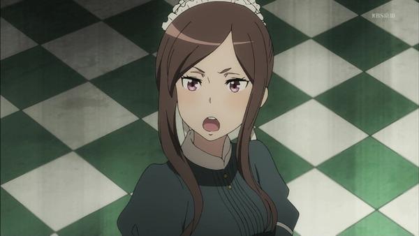 「プリンセス・プリンシパル」6話 (17)