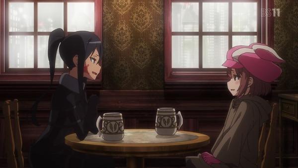 「SAO オルタナティブ ガンゲイル・オンライン」2話 (43)