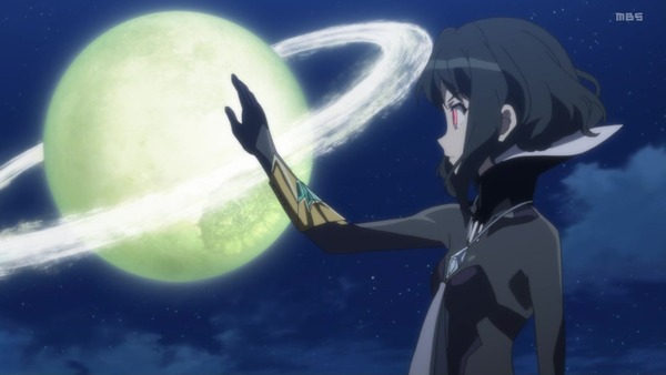 「戦姫絶唱シンフォギアXV」10話感想 (3)
